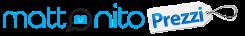 Mattonito