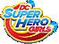 DC Super Heroes Girls