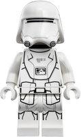 Snowtrooper del Primo Ordine