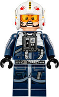 Pilota dell'Y-Wing