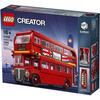LEGO Creator Expert (10258). London Bus
