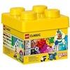LEGO (10692). Mattoncini creativi