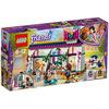 LEGO Friends (41344). Il negozio di accessori di Andrea