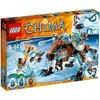 LEGO Legends of Chima 70143: Sir Fangar