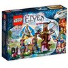 LEGO Elves 41173: Elvendale School of Dragons