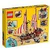 LEGO Pirates The Brick Bounty