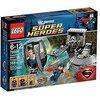 LEGO 76009 - DC Universe Super Heroes Superman, Set 3