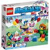 LEGO Unikitty (41453). Party Time