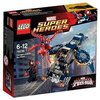 LEGO Super Heroes 76036 - Carnage e L