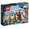 LEGO Elves La Scuola dei Dragoni di Elvendale, 41173