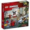 "LEGO UK 10739 ""Conf_Juniors 2017_10"" Construction Toy"
