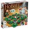Lego the Hobbit Games 3920