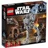 LEGO Star Wars 75153 - AT-ST Walker Spielzeug