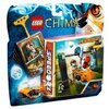 LEGO Legends of Chima 70102 - CHI-Wasserfall