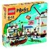 LEGO Piraten 6242 - Soldaten-Fort