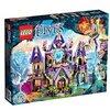 LEGO Elves 41078 - Skyras geheimnisvolles Himmelsschloss