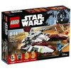 LEGO STAR WARS Star Wars - Republic Fighter Tank -75182
