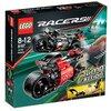 LEGO Racers 8167