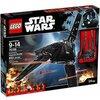 LEGO Star Wars - Krennic