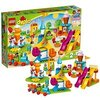 LEGO 10840 DUPLO - Le Parc d