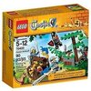 LEGO Castle - 70400 - Jeu de Construction - L