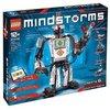 LEGO MINDSTORMS - 31313 - EV3