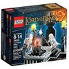 LEGO the Lord of the Ring - 79005 - Jeu de Construction - Le Combat des Magiciens
