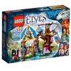 LEGO Elves - 41173 - Jeu de Construction - L