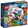 Lego Elves - 41171 - Emily Jones Et Le Bébé Dragon