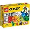 LEGO Classic - Le complément créatif - 10693 - Jeu de Construction