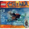 LEGO Legends of Chima: Sykor