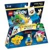 Lego Dimensions: Adventure Time Level Pack - [Edizione: Regno Unito]