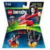 Lego Dimensions Adventure Time Fun Pack [Edizione: Regno Unito]