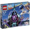 LEGO- DC Palazzo Oscuro di Eclipso Super Hero Girls Costruzioni Piccole Gioco, Multicolore, 41239