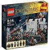 Lego Uruk-Hai Army