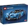LEGO Technic: Bugatti Chiron Supercar (42083)