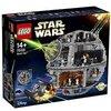 LEGO Star Wars 75159 Death Star™