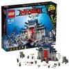 LEGO Ninjago 70617 Tempio delle Armi Finali