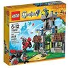 LEGO Castle - 70402 - Jeu de Construction - L