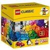 LEGO Classic - 10695 - Jeu De Construction - La Boîte Créative