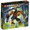 LEGO Hero Factory 7162 - Rotor