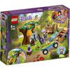 LEGO Friends (41363). L