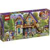 LEGO Friends (41369). La villetta di Mia