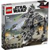 LEGO Star Wars (75234). Walker AT-AP