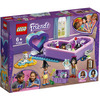 LEGO Friends (41359). Pack dell