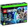 Lego Dimensions Starter Pack - Xbox One [Importación Italiana]