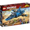 LEGO Ninjago: Jay