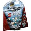LEGO Ninjago (70661). Zane Spinjitzu