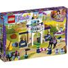 LEGO Friends (41367). La gara di equitazione di Stephanie
