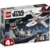LEGO Star Wars (75235). X-Wing Starfighter Trench Run